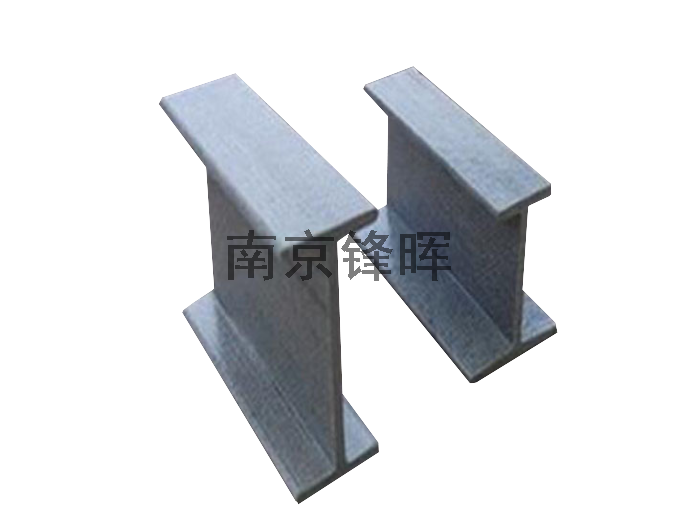 FRP Pultruded I Beam 工字梁-3